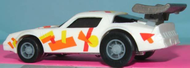 File:Camaro z28 white.jpg