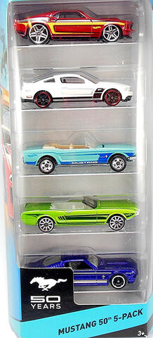File:Mustang-50th-5-pack.jpg