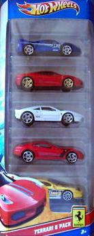 File:2011Ferrari5-pack-F50575-GTC288-GTOF430-Scuderiaand599-GTB.jpg