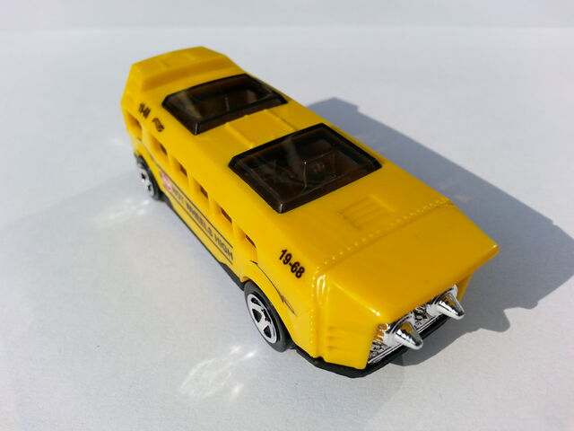 File:Hot Wheels High rear.jpg