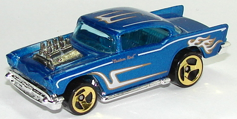 File:57 Chevy Blu3sp.JPG