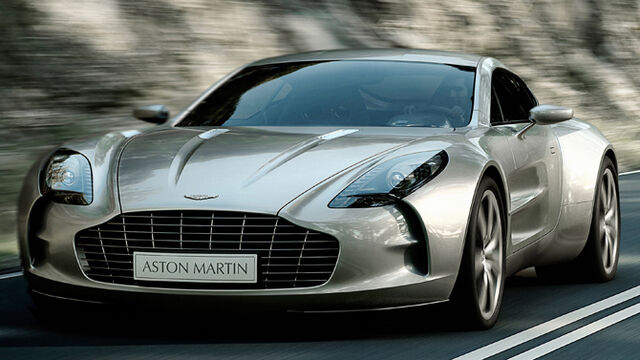 File:Astons are cool1.jpg