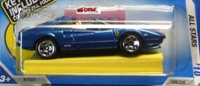 File:Ferrari208 GTS.jpg