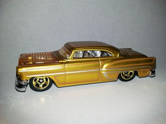 File:HW-Cool Classics--30-Custom '53 Chevy.jpg
