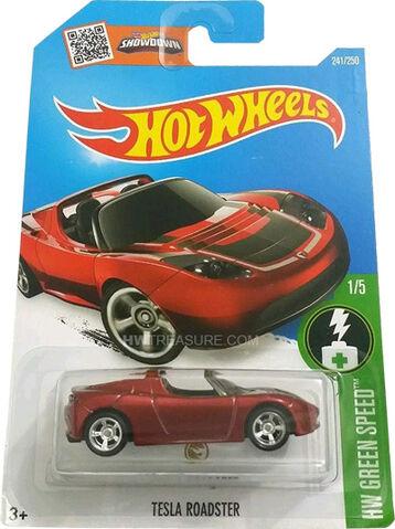 File:2016-Tesla-Roadster.jpg