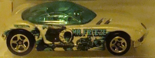 File:Mr. Freeze Golden Arrow.jpg