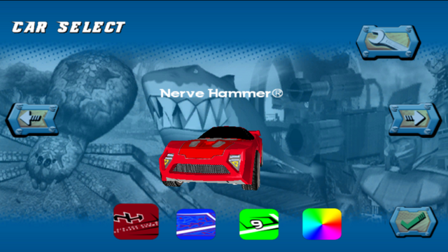 File:Nerve Hammer Track Attack.png