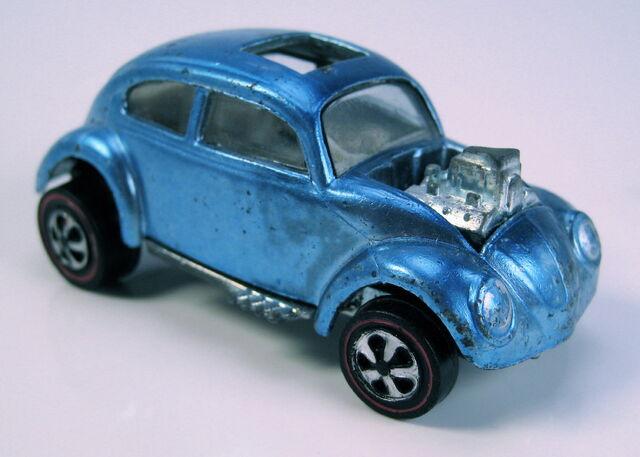 File:Custom volkswagen light blue redlines.JPG
