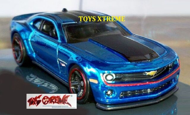File:SEMA-Chevy Camaro-Blue-CASE-6-1.jpg
