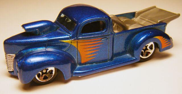 File:'40 Ford - 98FE.jpg