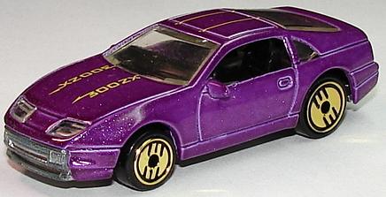 File:Nissan Custom Z PrpUHG.JPG