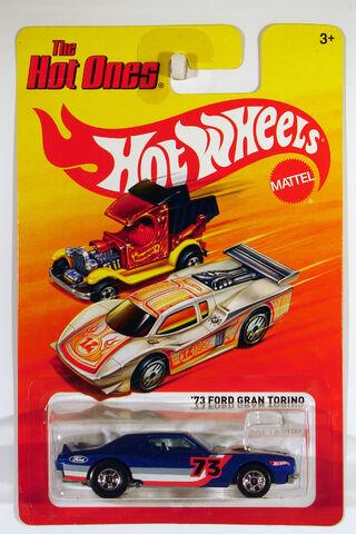File:2012 Hot Ones - 73 Ford Gran Torino.jpg