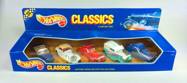File:5-Pack 1990.JPG
