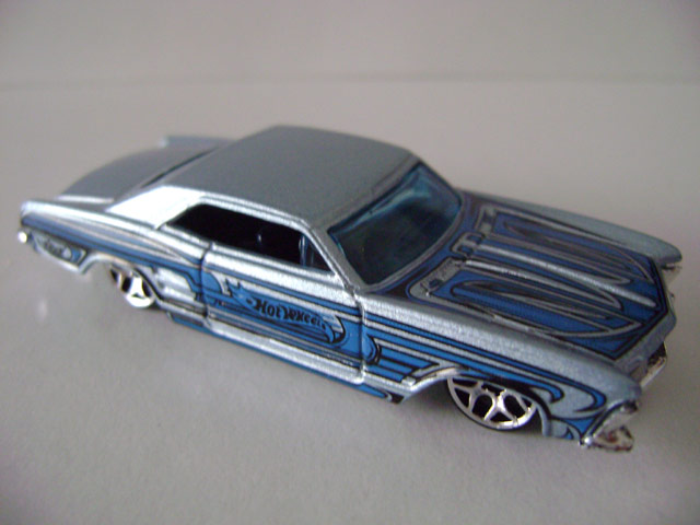 File:64riviera.blue.jpg