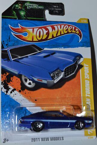 File:Car 005.jpg