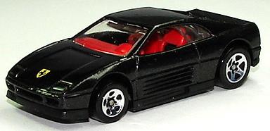 File:Ferrari 348 Blk5sp.JPG