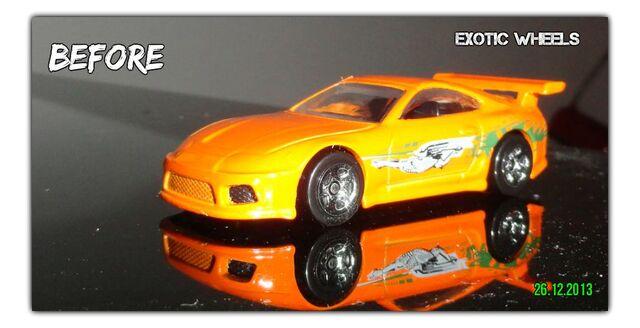 File:Toyota supra (2).jpg