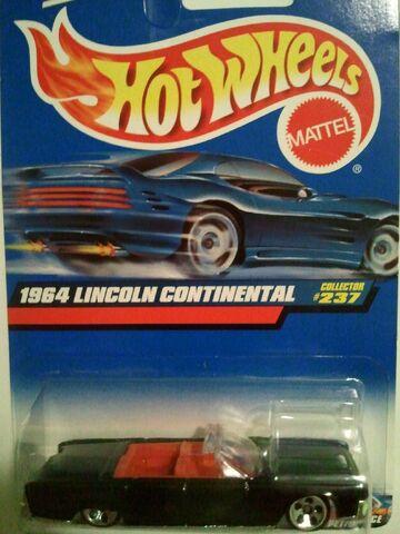 File:64' Lincoln.jpg
