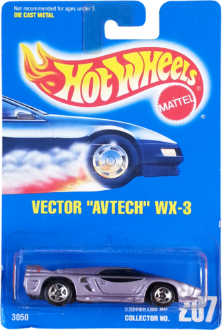 File:Vector ''Avtech'' WX-3 package front.png