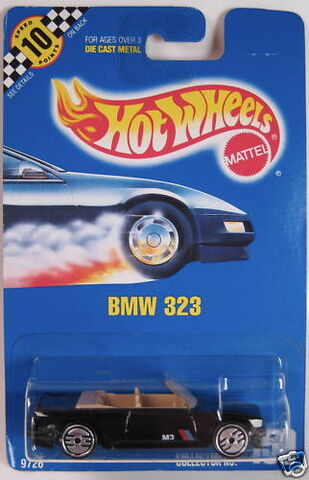 File:EBay BMW 323 Packing a.jpg