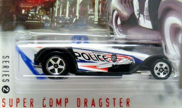 File:Super Comp Dragster-2000 Cop Rods.jpg