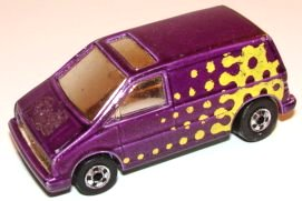 File:Ford Aerostar Purple.jpg
