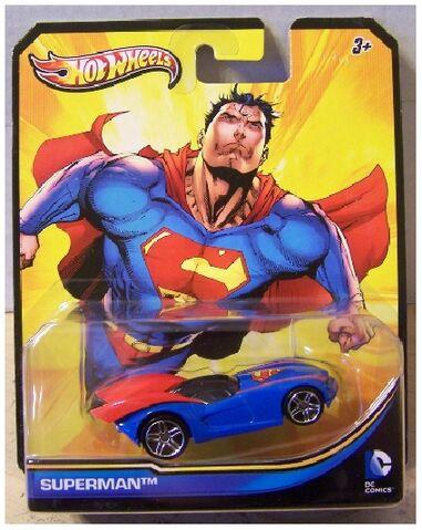 File:Superman repackage.jpg