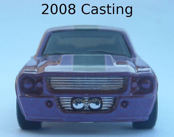 File:GT-500 2008.jpg