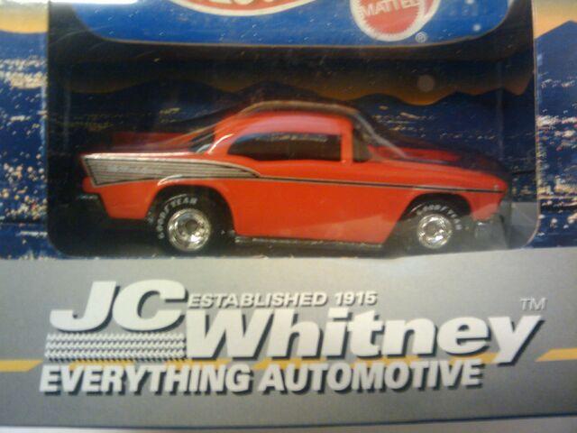File:JC Whitney 57 Chevy.jpg