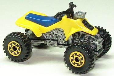 File:Suzuki Quadracer YelCTSY.JPG