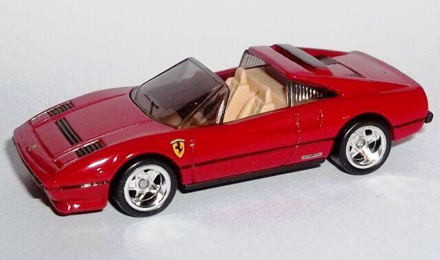 File:HW-2014-Retro Entertainment-Ferrari 308 GTS QV-Magnum,P.I..jpg