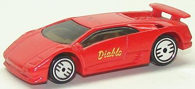 File:Lamborghini Diablo RedUH.JPG