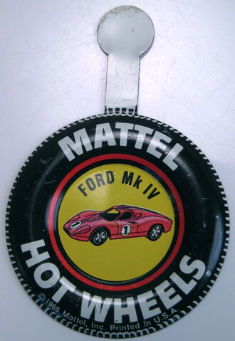 File:Collector button Ford MK IV USA.JPG