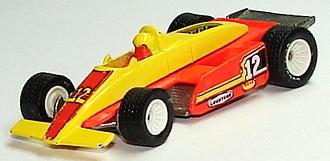 File:Formula Fever RRW.jpeg