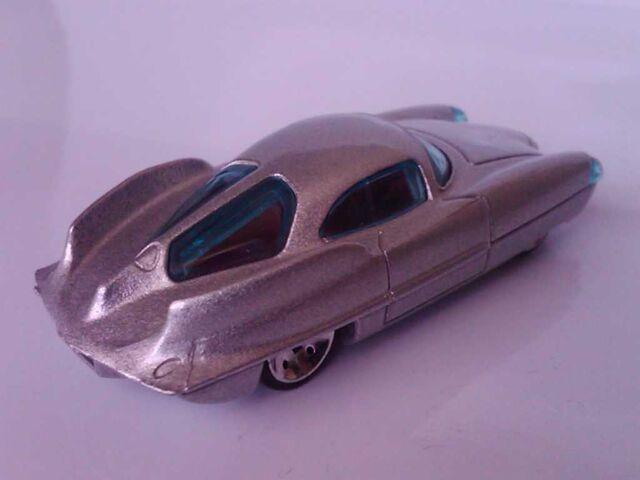 File:Car1 (1).jpg
