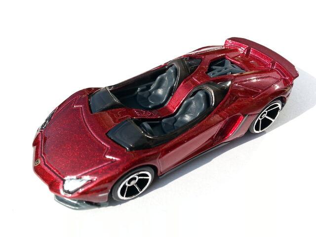 File:Lamborghini Aventador J thumbnail.jpg