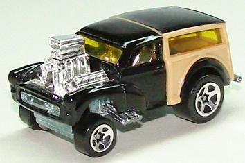 File:Morris Wagon Blk.JPG