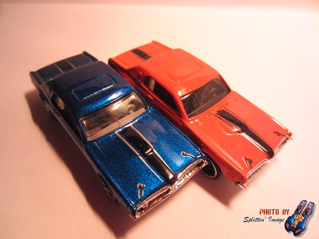 File:Orange&BlueCougars1.png
