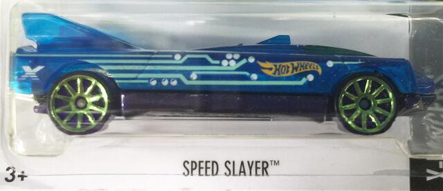 File:SpeedSlayerDHP46.jpg