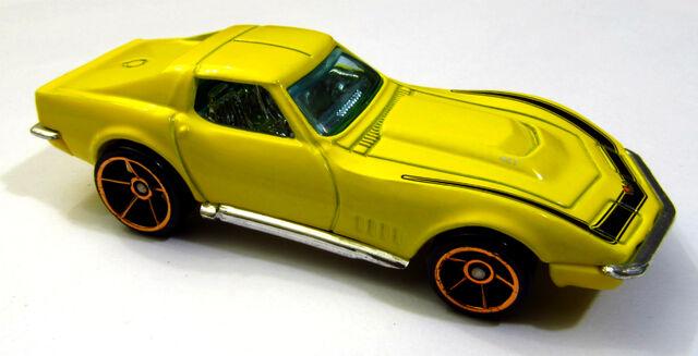 File:69 Corvette 2006 FE FTE.jpg