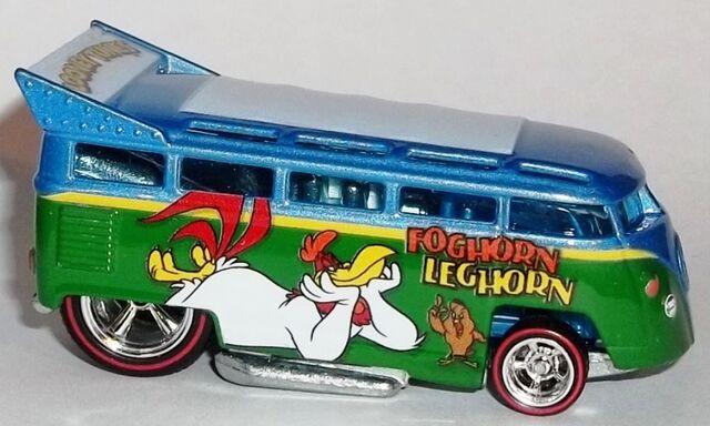 File:HW-2014-Looney Tunes-Volkswagen T1 Drag Bus-Foghorn Leghorn..jpg