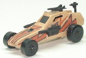 Super Cannon TanOrg