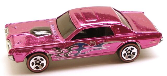 File:68Cougar Classic1 Pink.JPG