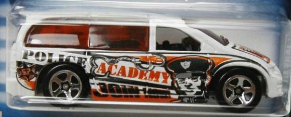 File:Dodge Caravan 2003.jpg