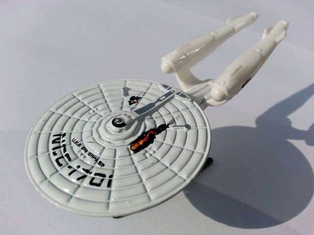 File:U.S.S. Enterprise NCC-1701 1 thumbnail.jpg