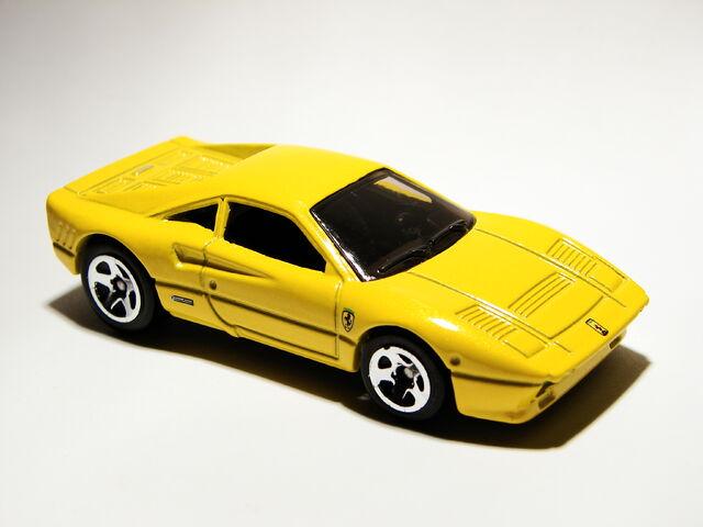 File:Ferrari 288 GTO 07.JPG