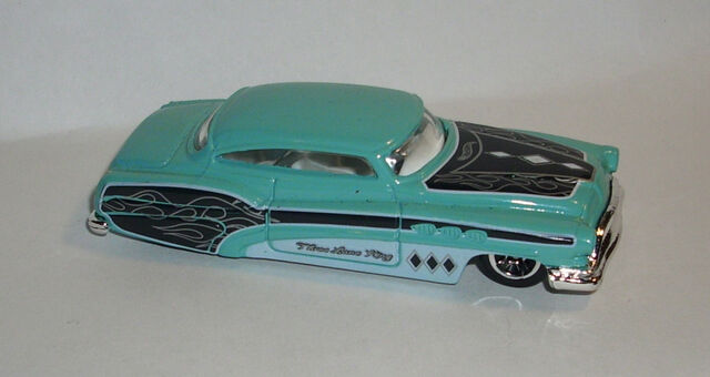File:Hot Wheels Turquoise 168 2001 so Fine.jpg