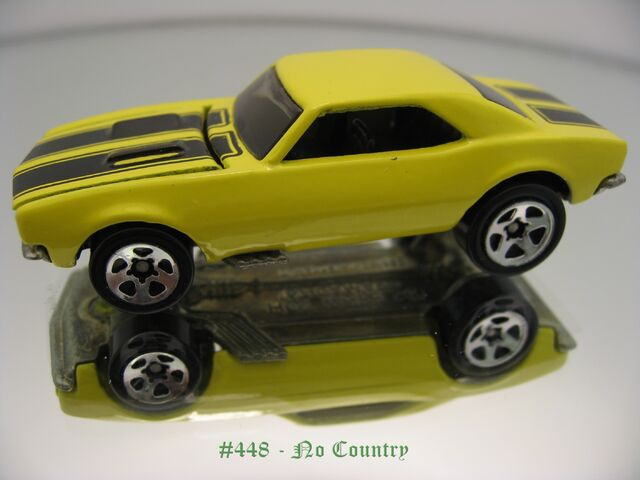 File:448 no country.jpg