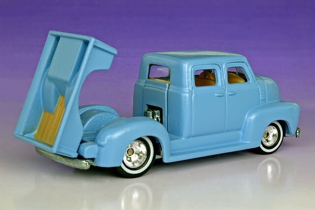 File:'50's Chevy Truck - 5423ef.jpg