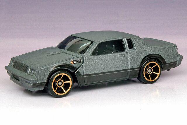 File:Buick Grand National FTE2009 - 1256ef.jpg